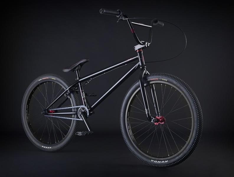 B & P Cycle & Sports Ltd - Photo 5