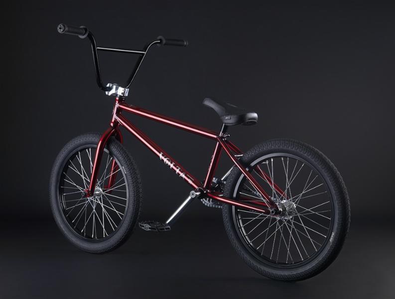 B & P Cycle & Sports Ltd - Photo 6