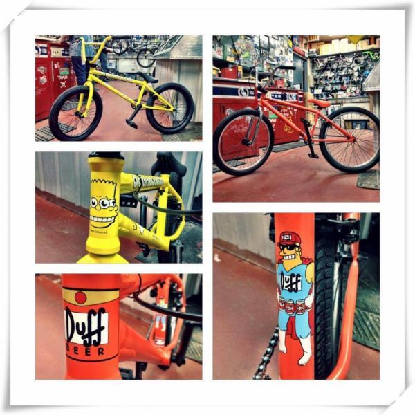 B & P Cycle & Sports Ltd - Photo 3