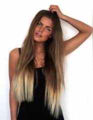 Bea's Braiding & Hair Extension - Photo 9