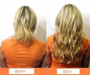 Bea's Braiding & Hair Extension - Photo 4