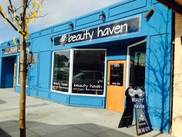 Beauty Haven - Photo 4