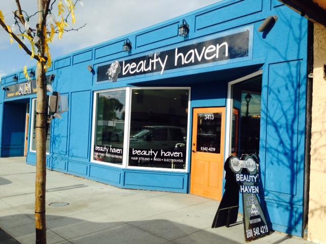 Beauty Haven - Photo 4