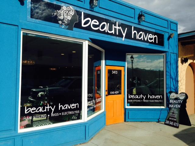Beauty Haven - Photo 2