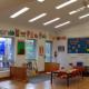 Brant Children's Centre - Écoles maternelles et pré-maternelles - 905-634-5518