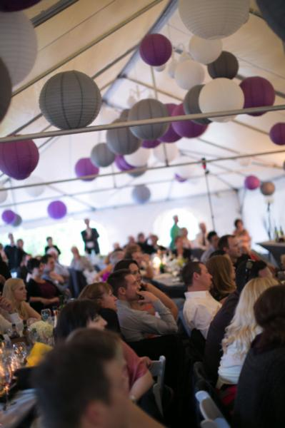 Big Top Tent Rentals - Photo 1