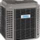 Bigelow Heating & Air Conditioning Services Ltd - Entrepreneurs en chauffage - 416-265-2180