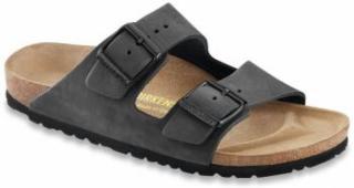 Birkenstock Sandals - Photo 1