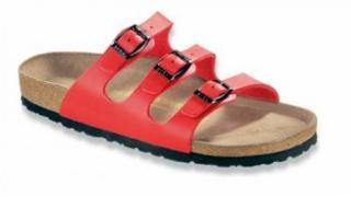 Birkenstock Sandals - Photo 3