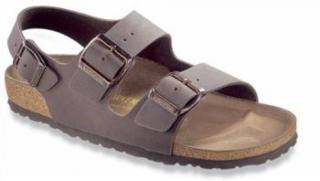 Birkenstock Sandals - Photo 7