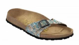 Birkenstock Sandals - Photo 6