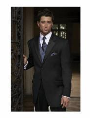 Black Knight Tuxedos - Photo 4