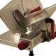 Canada Food Equipment Ltd - Fournitures et équipement de restaurant - 416-253-5100