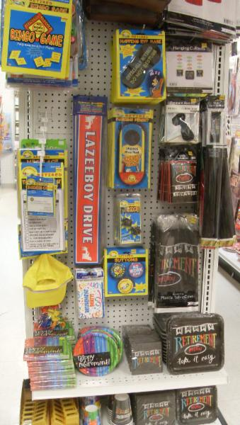 Canuck Amusements & Merchandising Ltd - Photo 9