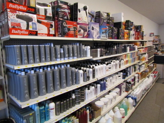 Bytown Beauty Supply - Photo 3
