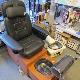Bytown Beauty Supply - Accessoires et matériel de salon de coiffure et de beauté - 613-739-7359
