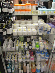 Bytown Beauty Supply - Photo 6