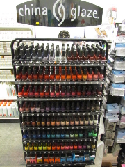 Bytown Beauty Supply - Photo 10