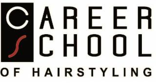 Career School of Hairstyling - Photo 4