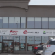 Centre de Pièces et Services DB Inc - Major Appliance Stores - 514-374-4500