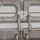 Centre de Pièces et Services DB Inc - Major Appliance Stores - 514-374-4500
