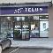 Cowichan Sound & Cellular Ltd - Fournisseurs de produits et de services Internet - 250-748-4847