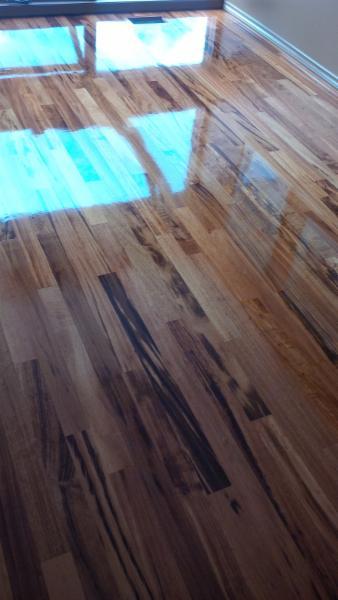 Craftwood Flooring Co Inc - Photo 1