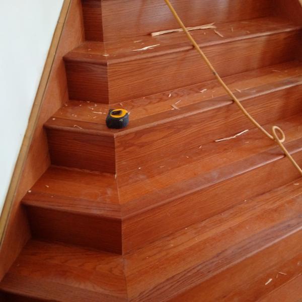 Craftwood Flooring Co Inc - Photo 4