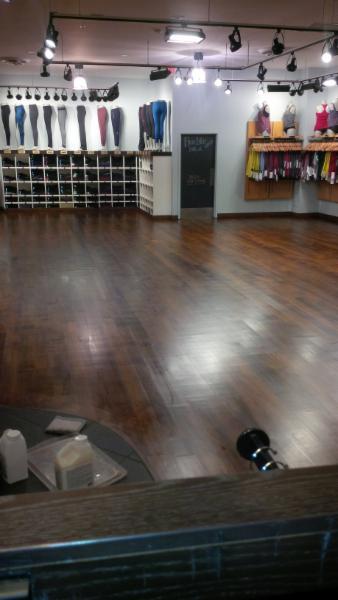 Craftwood Flooring Co Inc - Photo 3