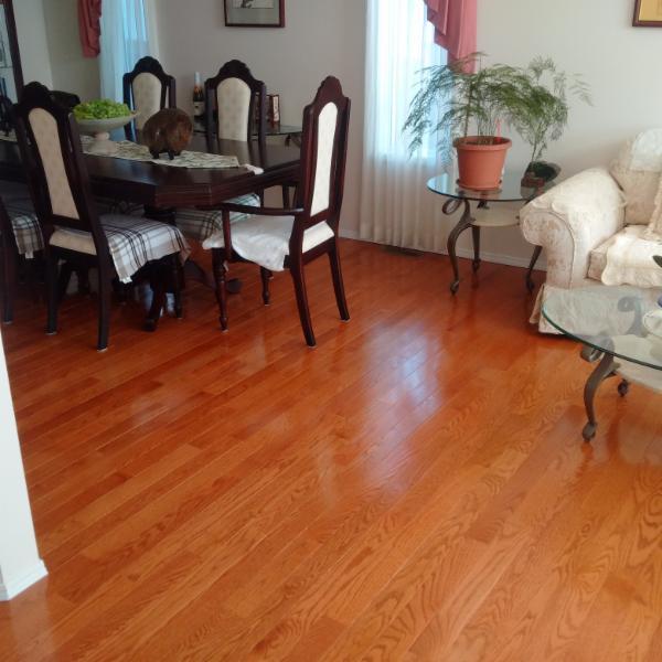 Craftwood Flooring Co Inc - Photo 7