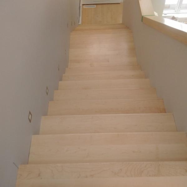 Craftwood Flooring Co Inc - Photo 6