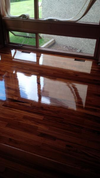Craftwood Flooring Co Inc - Photo 2