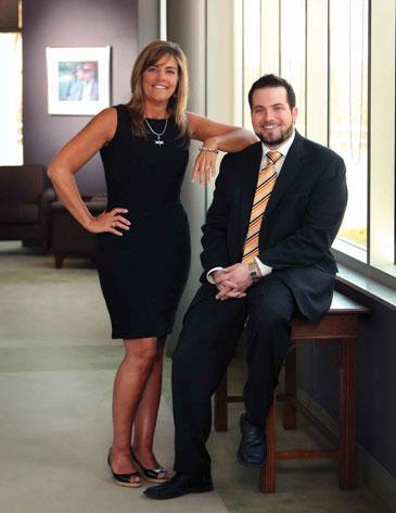 Conestoga Insurance Brokers Limited - Photo 1