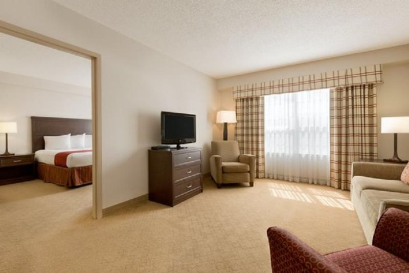 Country Inn & Suites By Carlson - Photo 2
