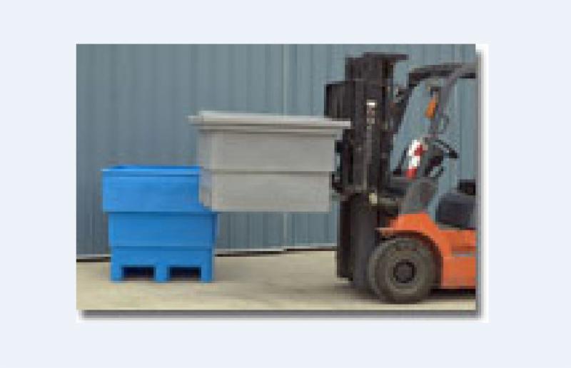 D & M Plastics Inc - Photo 4