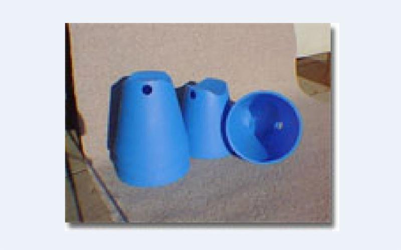 D & M Plastics Inc - Photo 5
