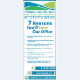 Cornwall Dental Arts - Traitement de blanchiment des dents - 613-932-2058