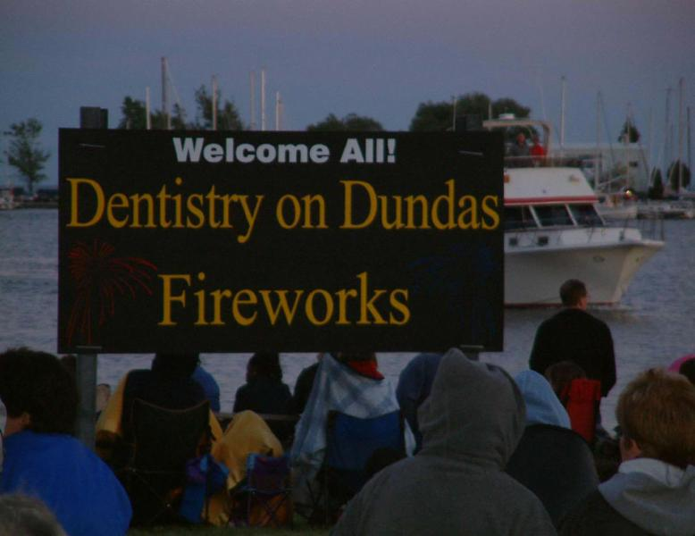 Dentistry On Dundas - Photo 2