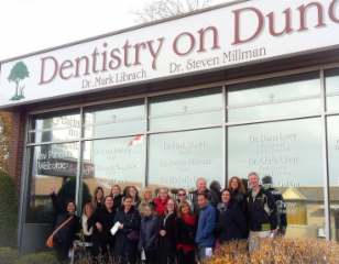 Dentistry On Dundas - Photo 5