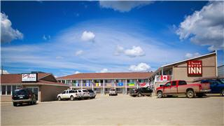 Derrick Motor Inn - Photo 7
