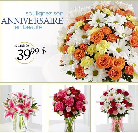 Dessureault Fleuriste Inc - Photo 3