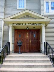 Dimnik & Company - Photo 3