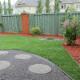 Doctor Lawn Landscaping - Paysagistes et aménagement extérieur - 780-699-0070