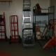 Mini Entrepôt De Prévost - Moving Services & Storage Facilities - 450-224-8666