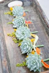 Evans Flowers - Photo 8