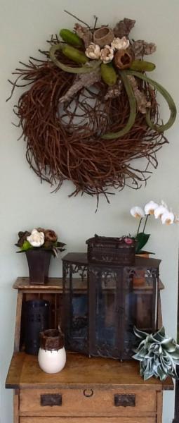 Evans Flowers - Photo 5