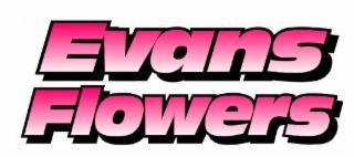 Evans Flowers - Photo 1