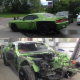 Débosselage Du Fjord - Auto Body Repair & Painting Shops - 418-543-3147