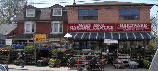 East End Garden Centre - Photo 3