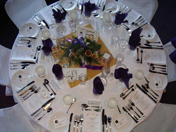 Elizabethan Catering Services - Photo 8